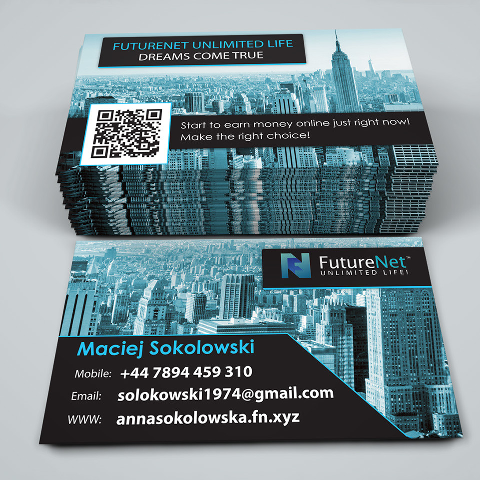 Standard business cards design online your business cards free business cards reheart Gallery