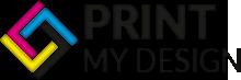 Print My Design