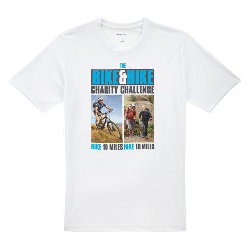 T-Shirt (Sta-Cool)