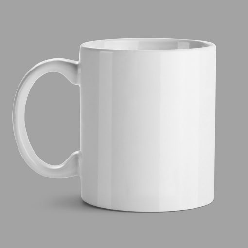 4 x Mugs 11oz