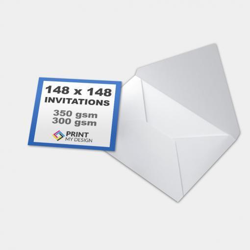 148x148 Invitations