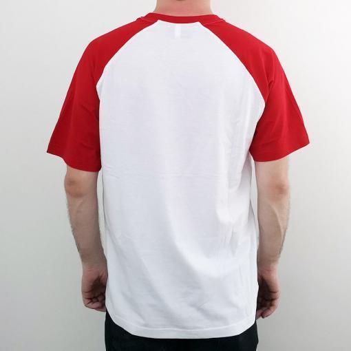 Polish Football Team T-Shirt - Adult